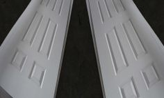 Moulded Panel Doors manufacturers in India  http://sharpply.com/moulded-panel-door-series.php
