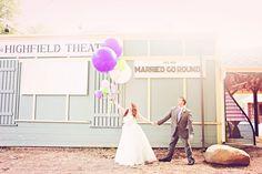 Laci Davis Photography: Presenting.... My wedding!