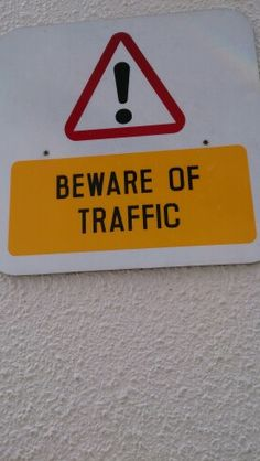 A cornucopia in the world of traffic signs - this covers a lot if not everything Signs, Shop Signs, Sign