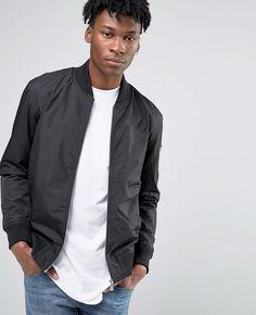 http://www.quickapparels.com/new-stylish-varsity-jacket.html