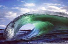 surf, surfing, waves, big waves, ocean, sea, water, swell, surf culture, island, beach, surf's up, surfboard, salt life, #surfing #surf #waves
