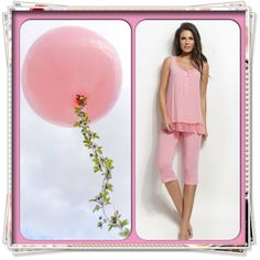"""""""The future belongs to those who believe in the beauty of their dreams.""""  «Cristal Dreams» micromodal soft pyjamas in 3 pastel colors just for you! http://www.vampfashion.com/index.php/collections/P951-women-s-pyjamas-93-micro-modal-7-elastane #vampfashion #pyjamas #pastel"""