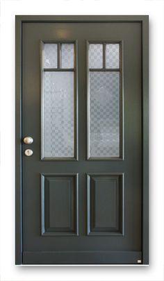 Eingangstür Landhaus 39 besten haustür bilder auf pinterest | house entrance, doors und