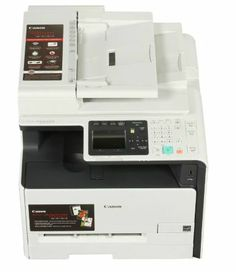 Newegg #BlackFriday 2013 Special Deal - $240 off on #Canon Color Wireless Laser #Printer plus Free Shipping. (limited quantities)  Click image to see coupon details.  Now you can print, copy, scan and fax all from the same machine, so why not grab this deal before it expires