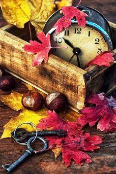 Relax time! Inspiração nos tons do outono. #inspiracao #marcheobjetos #outono #decoracao