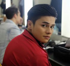 Ronnie Alonte, Filipino, Hashtags, Dancer, Actors, Model, Dancers, Scale Model