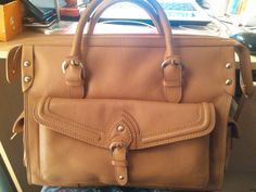 my bag, little big but good quality.
