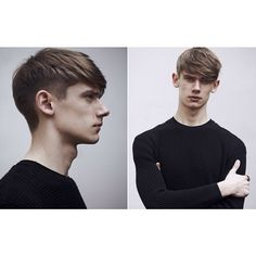 59 best ideas haircut with bangs for teenagers Hairstyles For School Boy, Boys Long Hairstyles, Haircuts With Bangs, Spring Hairstyles, Cool Haircuts, Haircuts For Men, Classic Mens Hairstyles, Shot Hair Styles, Long Hair Styles