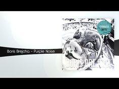"Boris Brejcha - Frühlingsbienchen ""The Skeleton Dance"" - YouTube"