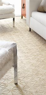 Call me crazy but I'm digging textured carpet Loft Flooring, Interior Decorating, Rugs On Carpet, Bedroom Decor Inspiration, Textured Carpet, House Styles, Decor Inspiration, Bedroom Carpet, Guest Room Office