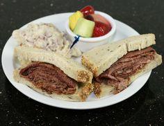 Where To Spot A Celeb Steak, Celebs, Restaurant, Food, Celebrities, Diner Restaurant, Essen, Steaks, Meals