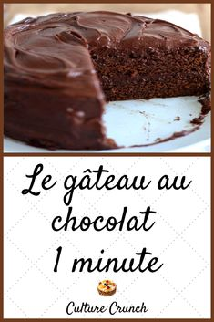 Nutella, No Sugar Foods, Biscuits, Cupcake Cookies, Bon Appetit, Sweet Recipes, Buffet, Cheesecake, Dessert Recipes