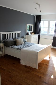Wunderbar Die Schönsten Ideen Für Dein Ikea Schlafzimmer