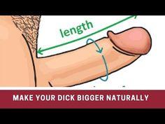 big cock tranny porn tube