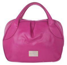 Versace Jeans da donna borsa Bowling bag rosa E1VFBB61 in OFFERTA su www.kellieshop.com Scarpe, borse, accessori, intimo, gioielli e molto altro.. scopri migliaia di articoli firmati con prezzi da 15,00 a 299,00 euro! #kellieshop Seguici su Facebook > https://www.facebook.com/pages/Kellie-Shop/332713936876989