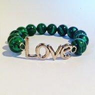 naramok-malachit-ruku-bracelet-beads-kamen-sperk-polodrahokam-1