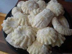 Ako vyrobiť terakota fontánku do záhrady (Videonávod) Bakery Recipes, Gourmet Recipes, Sweet Recipes, Cookie Recipes, Snack Recipes, Dessert Recipes, Czech Desserts, Slovak Recipes, Kolaci I Torte
