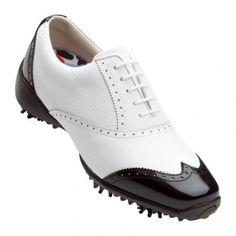 10+ Best FootJoy Golf Shoes ideas