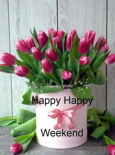 Good Afternoon, Happy Weekend, Awesome, Plants, Be Awesome, Flora, Plant