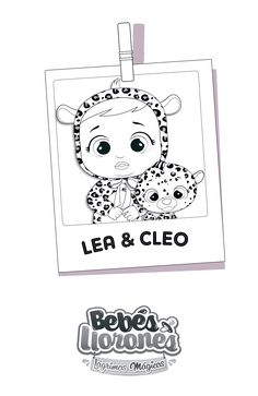 Cry Baby, Baby Yoga, Baby Party, Doll Patterns, Baby Dolls, Crying, Coloring Pages, Baby Shower, Lol