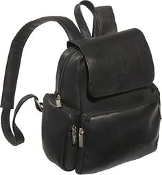 Shop a great selection of Royce Leather Tablet Ipad Backpack Colombian Leather Laptop, Black, One Size. Find new offer and Similar products for Royce Leather Tablet Ipad Backpack Colombian Leather Laptop, Black, One Size. Leather Backpack Purse, Black Backpack, Backpack Bags, Leather Backpacks, Backpack For Teens, Napa Leather, Leather Handbags, Black Handbags, Royce