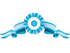 Free Id, Argentina Flag, Folklore, Certificate, Tatoos, Iphone Wallpaper, Logo Design, Lettering, Instagram
