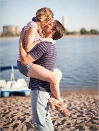 """Résultat de recherche d'images pour """"kiss my love"""""""
