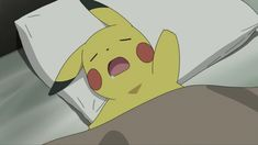 Ash Pokemon, Pokemon Funny, Pikachu Art, Cute Pikachu, Cute Pokemon Wallpaper, Anime Screenshots, Cartoon Memes, Pokemon Pictures, Dark Art