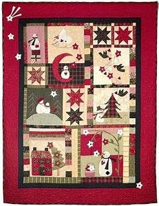 Christmas Quilts Patterns – boltonphoenixtheatre.com