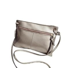 Soft Leather Womens Bag