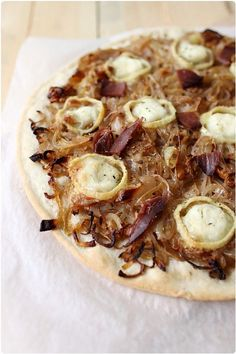 Épinglé sur cooking - recipes to try Épinglé sur cooking - recipes to try Vegetarian Recipes, Cooking Recipes, Healthy Recipes, Tart Recipes, Pizza Recipes, Good Food, Yummy Food, Salty Foods, Cheat Meal