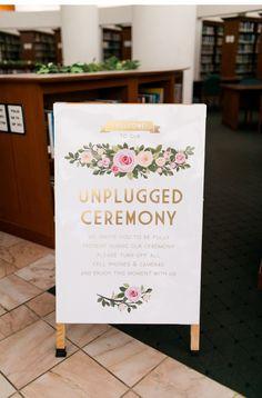Library-Wedding-Natalie-Schutt-Photography_03.jpg