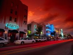 Top Things to Do When You're Staying in Miami