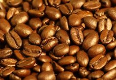 DIY: Coffee Scrub for Anti-Cellulite