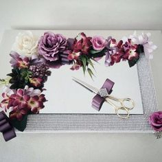 Flower decorated and pedestal promise and engagement tray product, features and . Wedding Favours, Wedding Cards, Wedding Gifts, Engagement Ring Platter, Wedding Engagement, Flower Decorations, Wedding Decorations, Trousseau Packing, Wedding Arrangements
