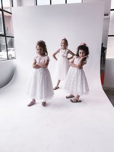 Available to try in Sydney and Melbourne #wedding #australianwedding #melbournebride #sydneybride #bohobride #bride #ausbride #australianbride #rusticwedding #realbride #weddinginspiration #weddingphotographer #melbourne #sydney #elopement #covidwedding #weddinginspo #romanticbride #flowergirl #bridesmaids #bridesmaidgowns #bridal #bridalgown #weddingdress #affordablebridal #australianbride #australianbridal #couture #lacewedding #laceweddingdress #australianflowergirldress #ausflowergirl Affordable Bridal, Girls Dresses Online, Bridal Gowns, Wedding Dresses, Melbourne Wedding, Online Dress Shopping, Boho Bride, Rustic Wedding, Sydney