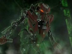 Teridax - The Bionicle Wiki - The Wikia wiki about Bionicle anyone can read and edit!