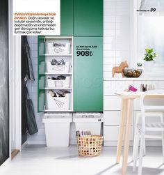 IKEA - Ikea 2016 Kataloğu: Hayatı Güzelleştiren Küçük Ayrıntılar!