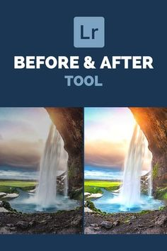 Learn how to quickly and easily use the Lightroom Before And After tool to compare your original image to your edited photo. There are several ways to view Before and After in Lightroom. Let's break them down. #lightroom #photoediting #postprocessing #photography Landscape Photography Tips, Photography Tips For Beginners, Photography Lessons, Photography And Videography, Photography Editing, Travel Photography, Photo Editing, Learn Photography, Editing Photos