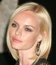 Kate Bosworth weight, hair, feet, style, hot, diet, anorexic, blue crush