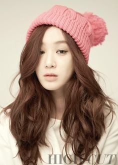 Jung Ryeo-won to star opposite Drama King Kim Myung-min? » Dramabeans » Deconstructing korean dramas and kpop culture
