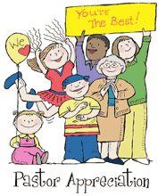 102 Best Pastor Appreciation Ideas Images Pastor Anniversary