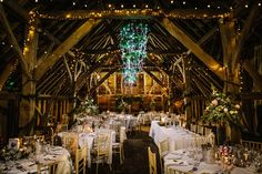 Wedding Venues Surrey, Barn Wedding Venue, Rustic Wedding, Wedding Ceremony, Barn Renovation, Wedding Photos, Wedding Ideas, Filming Locations, Perfect Wedding