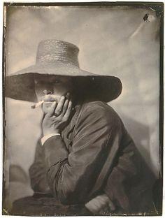Adrien Tournachon, 1825-1903. Le frère méconnu de Félix Tournachon, dit Nadar. L'auteur de portraits souvent attribués à son frère (Nerval, Debureau, etc.)