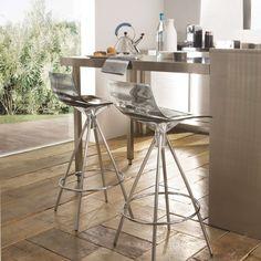 lu0027eau counter stool