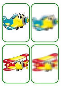 Скачать можно СКАЧАТЬ Работа авторская. Перепост запрещен! Human Joints, College Crafts, Diy For Kids, Yoshi, Transportation, Preschool, Lego, Puzzle, Education