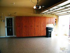 7 best garage storage in flood zone. images in 2019 garage storage