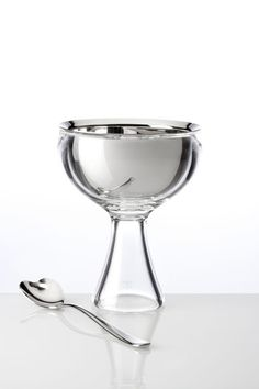 Alessi ⊚ pinned by www.megwise.it #megwise #designproduct