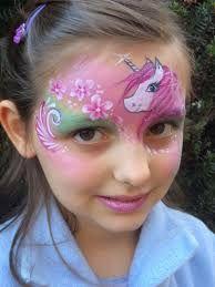 kinderschminken regenbogenblumen sommerfest kinderschminken pinterest kinderschminken. Black Bedroom Furniture Sets. Home Design Ideas