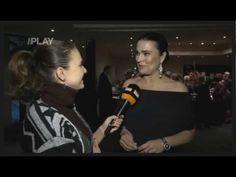 Event GSP Mincovna - Top star magazine